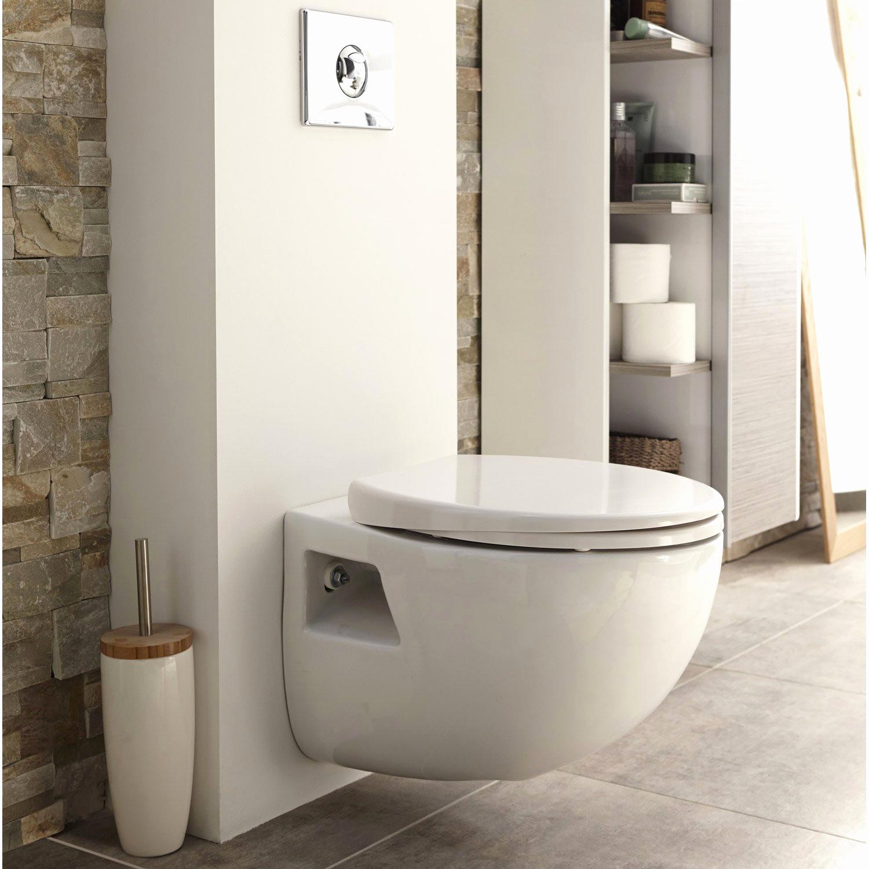 Leroy Merlin Armoire De toilette Unique Stock Bois Pressé Leroy Merlin Beau Rangement atelier Notre Fre
