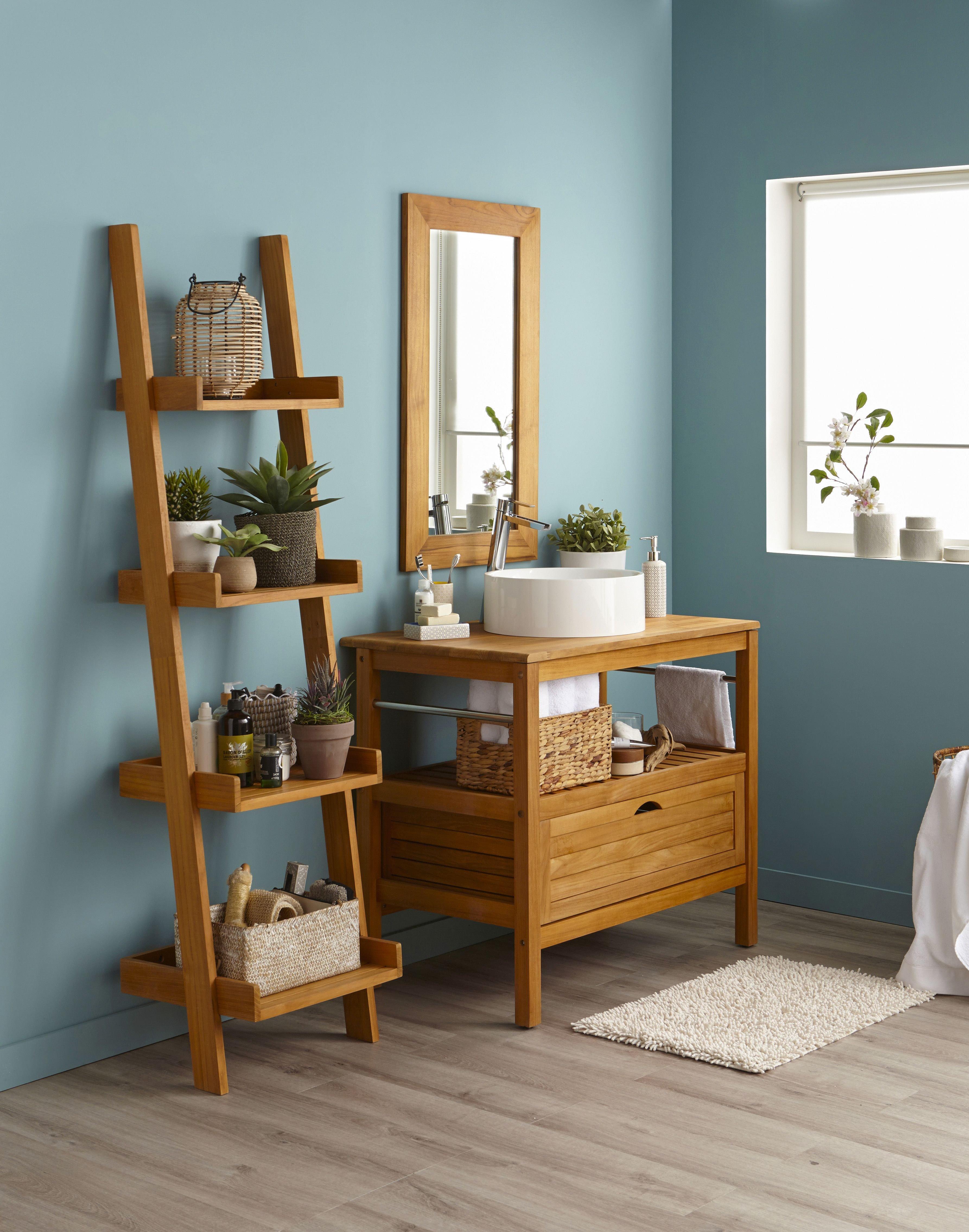 Leroy Merlin Armoire Salle De Bain Impressionnant Images √ 26 Magnifique Stock De Meuble toilette Leroy Merlin Décoration