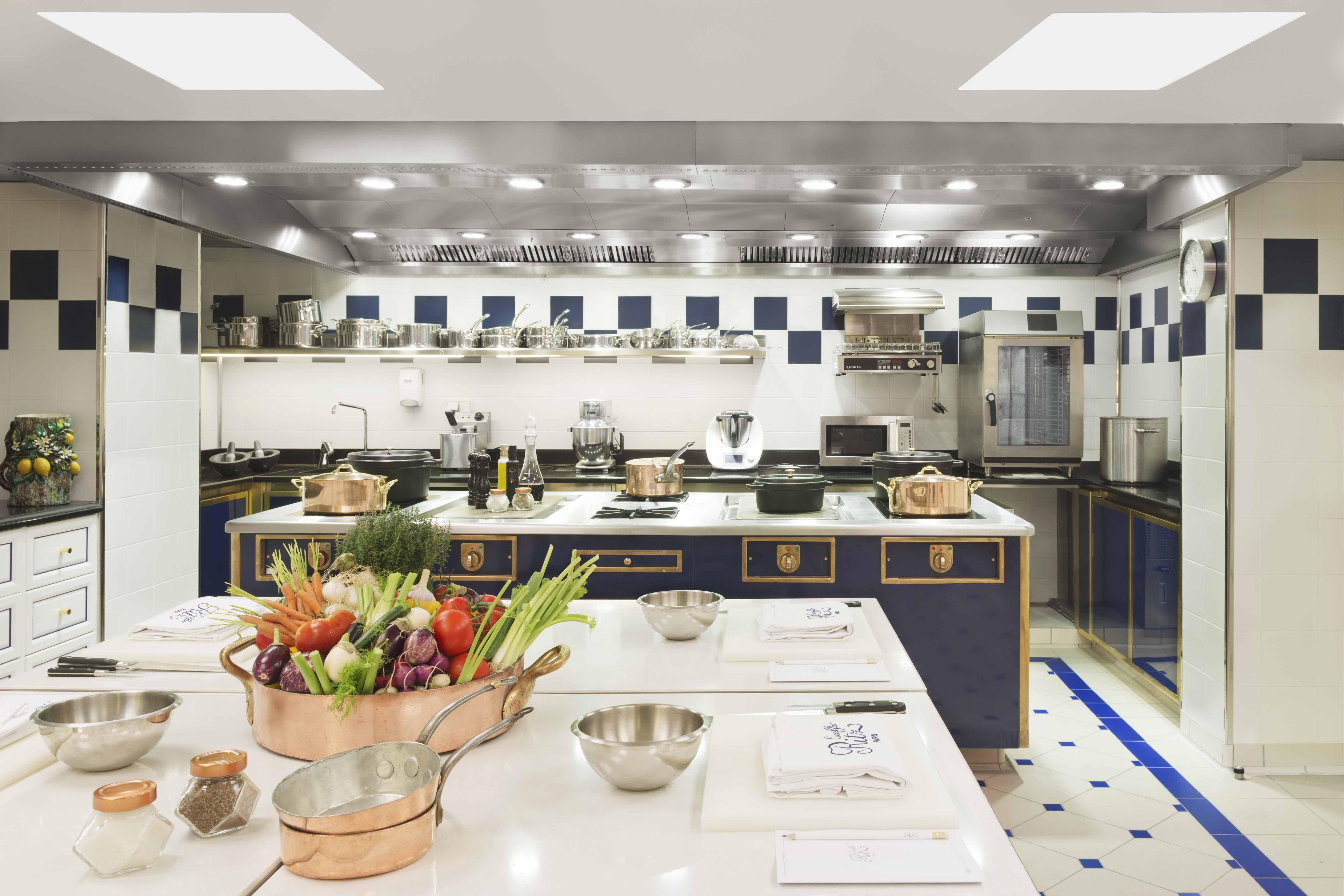 Leroy Merlin Béton Ciré Élégant Photographie Cuisine équipée Style Campagne Incroyable Inspirant Coffret De