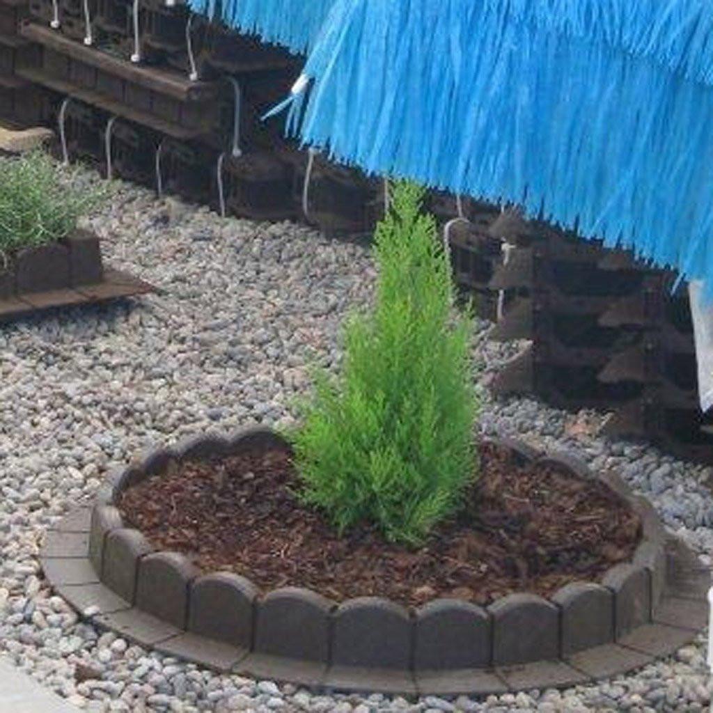 Leroy Merlin Bordure Jardin Frais Photos Bordure Jardin Pvc Blanc Avec Magnifique Bordure Aluminium Jardin