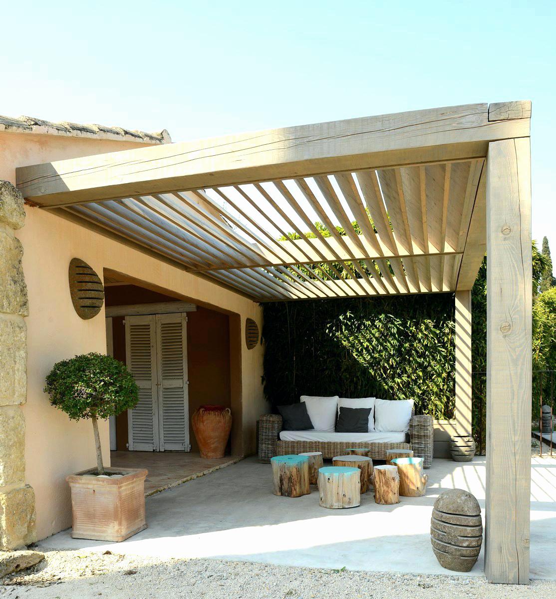 leroy merlin brise vue bois impressionnant images bois. Black Bedroom Furniture Sets. Home Design Ideas