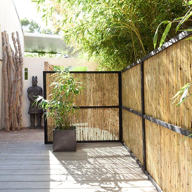 Leroy Merlin Brise Vue Bois Inspirant Photos Bache Brise Vue Extérieur Brise Vue Renforc 220g 1 5 X 10m Contre