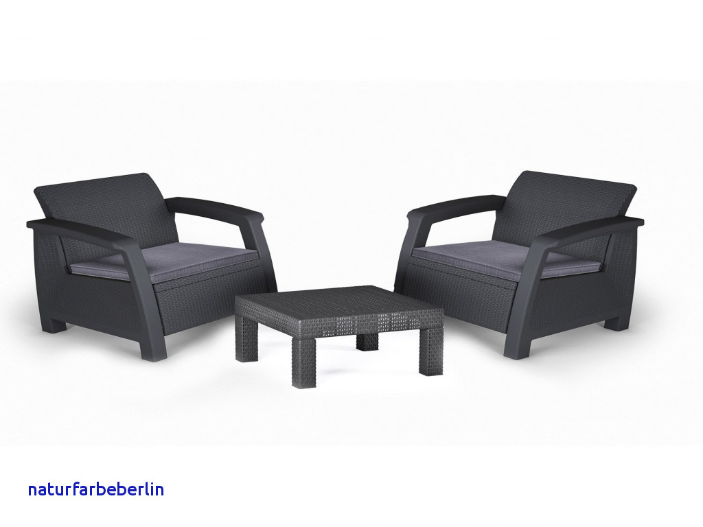 Leroy Merlin Coffre Jardin Élégant Collection Dessin Sur Etonnant Table Convertible Banc – Naturfarbeberlin