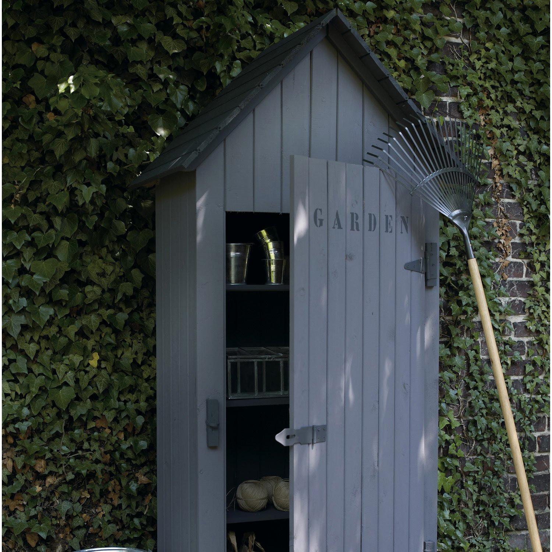 Leroy Merlin Coffre Jardin Luxe Stock Coffre De Jardin Keter Aussi Glorieux Leroy Merlin Coffre Jardin