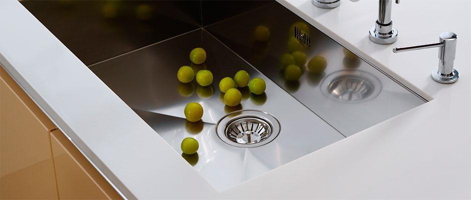 Leroy Merlin Evier Inox Impressionnant Photos Evier Cuisine Inox Nouveau étonné Evier Cuisine Leroy Merlin