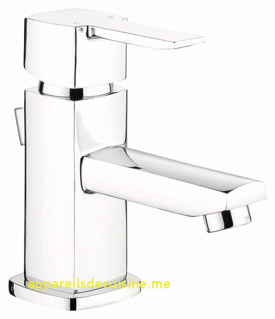 Leroy Merlin Evier Inox Impressionnant Photos Platine Robinet Douche Luxe Robinet Sensea Cheap Mitigeur Lavabo