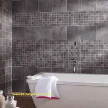 Leroy Merlin Frise Carrelage Nouveau Photos Nouveau Nettoyer Carrelage Mosaique Pour Carrelage Salle De Bain