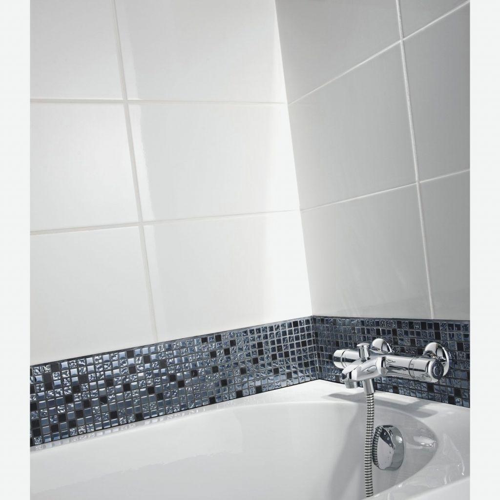 Leroy Merlin Frise Carrelage Unique Photos Frise Piscine Inspirant Carrelage Mural En Fa¯ence Blanc 25 X 40 Cm
