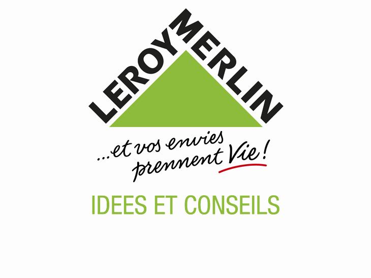 Leroy Merlin Grillage Poule Élégant Photos 38 Beau Stock De Grillage Poule Leroy Merlin