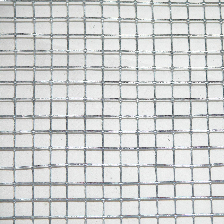 Leroy Merlin Grillage Poule Impressionnant Photographie Filet Protection Chat Leroy Merlin Luxe Ides Dimages De Grillage