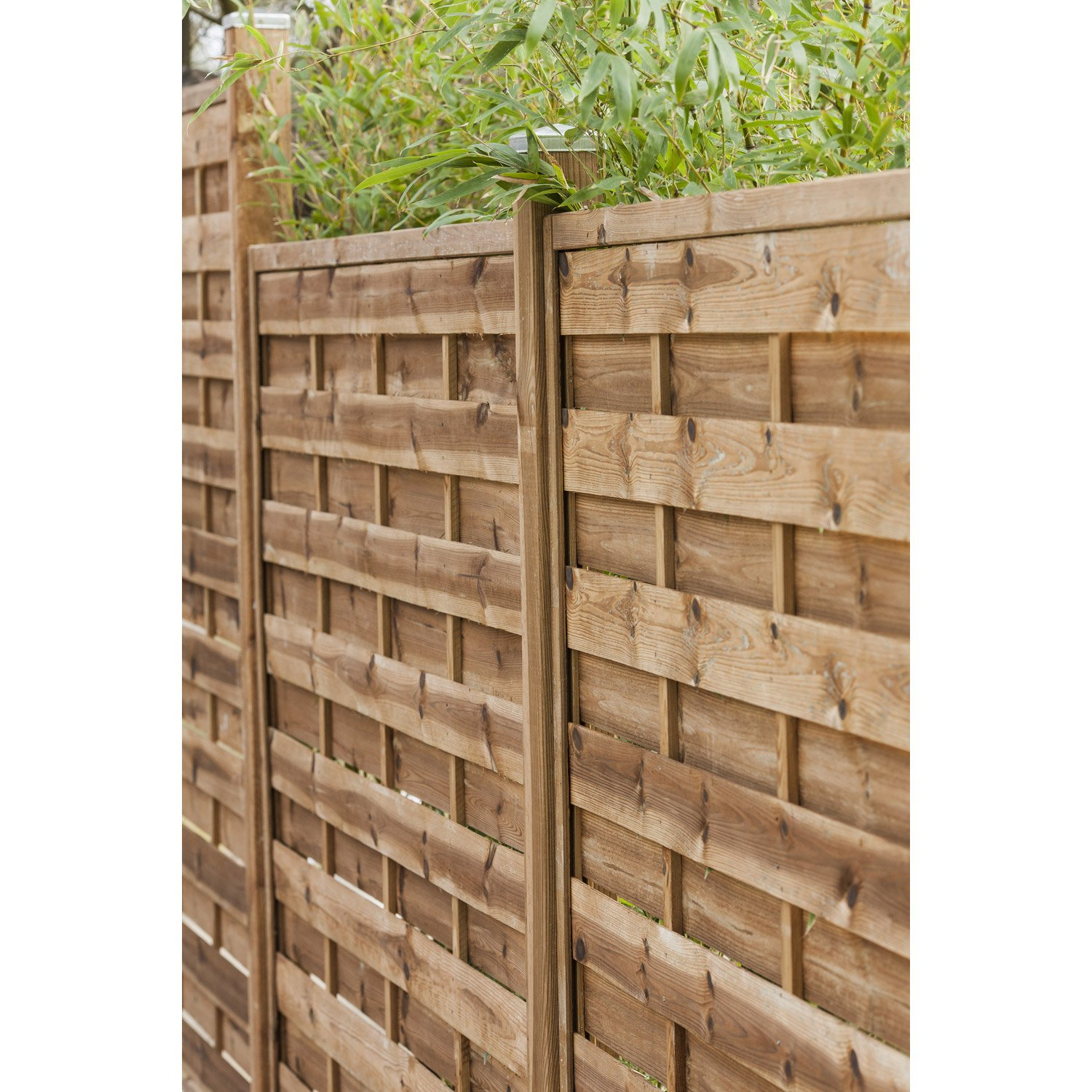 Leroy Merlin Grillage Poule Luxe Stock Ides Dimages De Grillage Poule Leroy Merlin