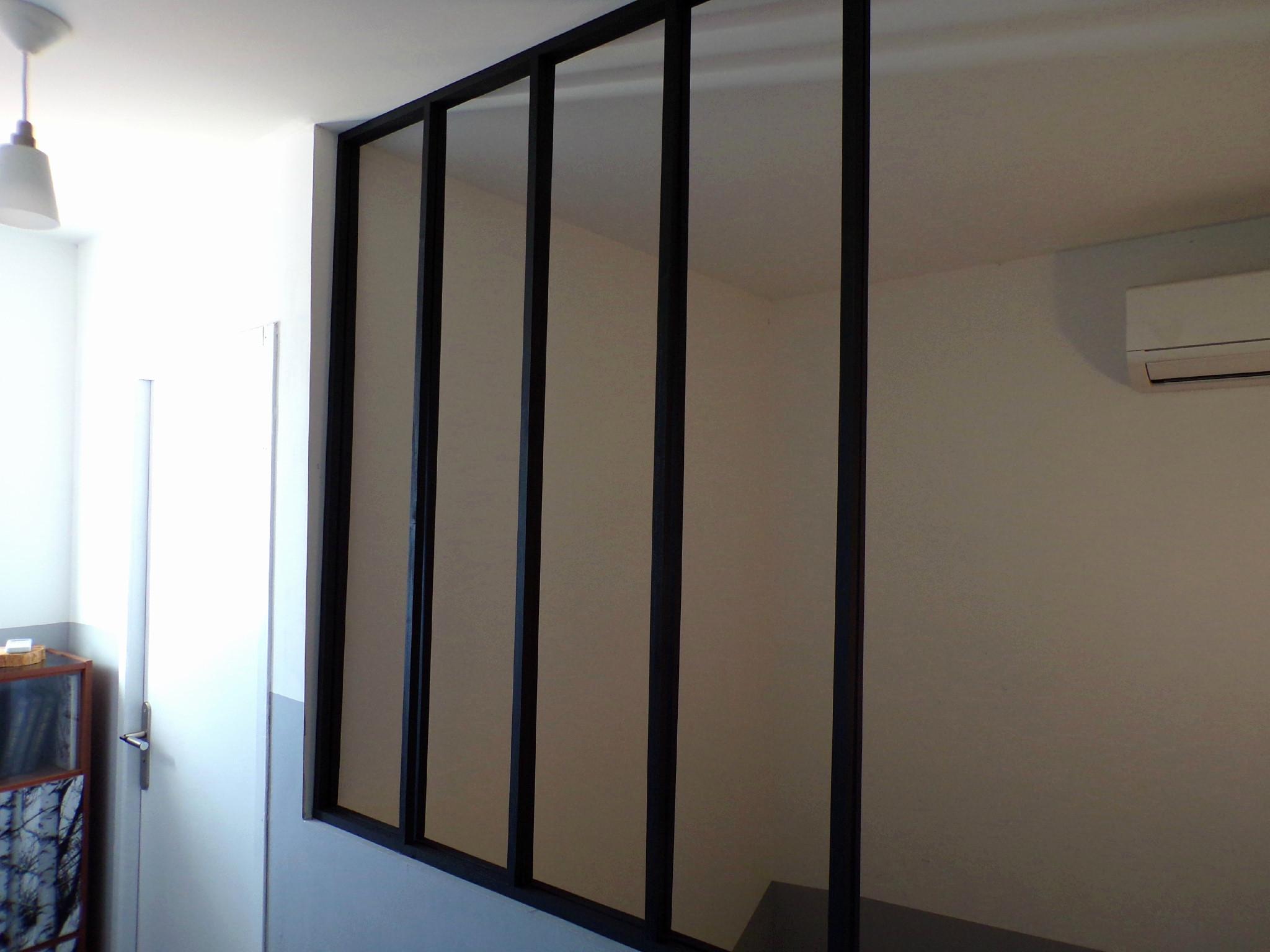 Leroy Merlin Miroir Sur Mesure Beau Images Les Presque Imposant Veranda Sur Mesure Mod¨le – Sullivanmaxx