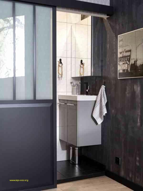 Leroy Merlin Miroir Sur Mesure Impressionnant Images 31 Unique Verre Credence Pour Cuisine S Le Meilleur Design De sol