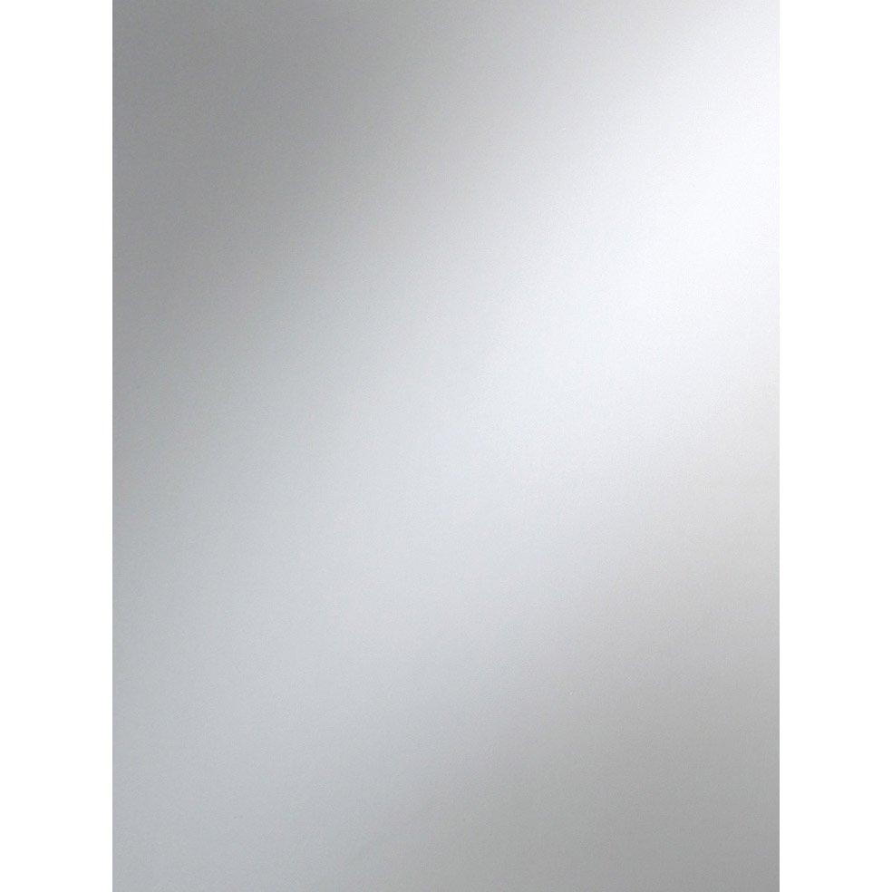 Leroy Merlin Miroir Sur Mesure Impressionnant Stock D Coupe Plexiglass Sur Mesure Leroy Merlin Verre Listral 251 4 Mm 1