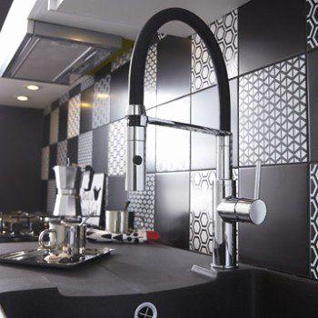 Leroy Merlin Mitigeur Nouveau Galerie Robinet De Cuisine Leroy Merlin Génial Promo Cuisine Luxe S S Media