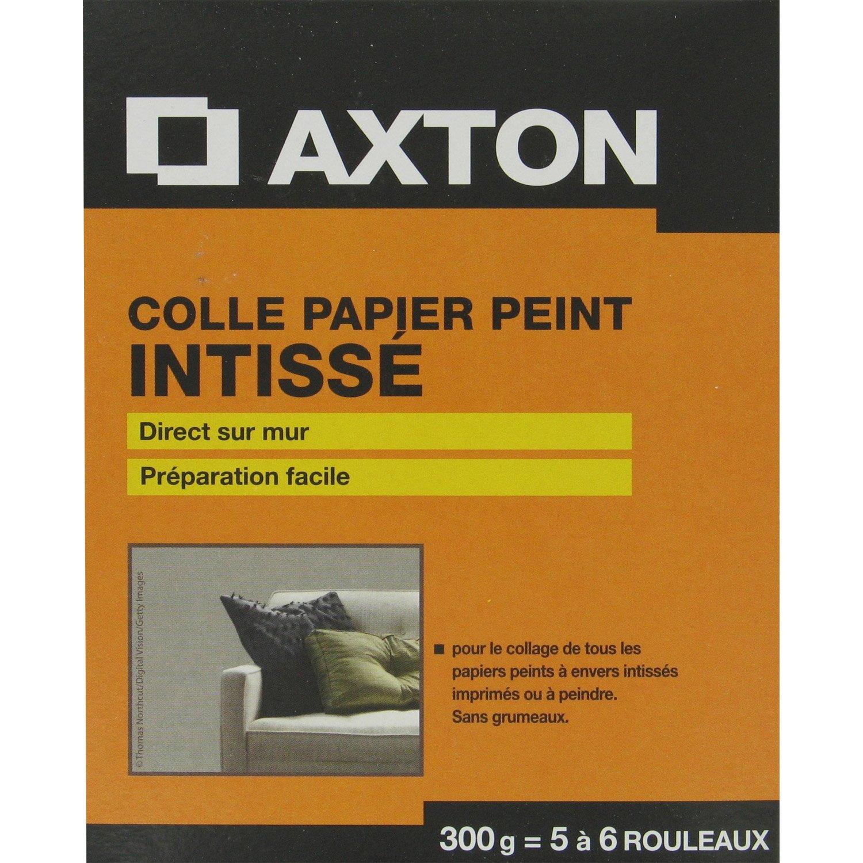 Leroy Merlin Mont De Marsan Frais Collection D Coller Du Papier Peint 35 Avec Colle Papier Peint Intiss Axton 0 3