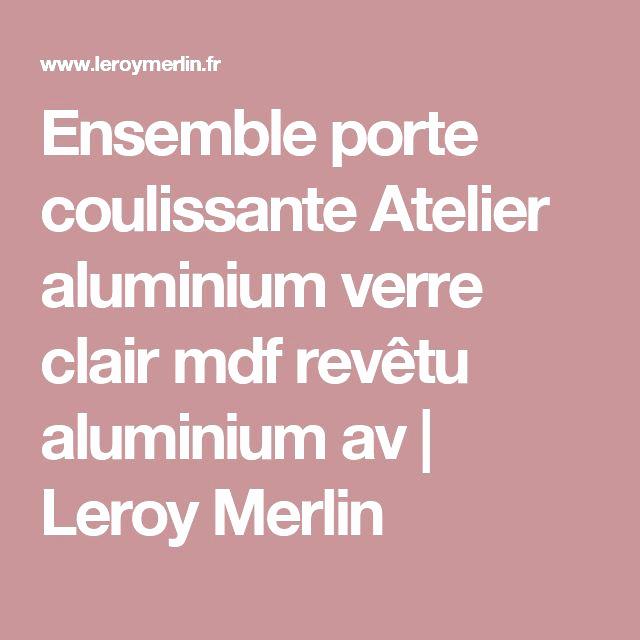 Leroy Merlin Mont De Marsan Impressionnant Photographie Concept D Inspiration