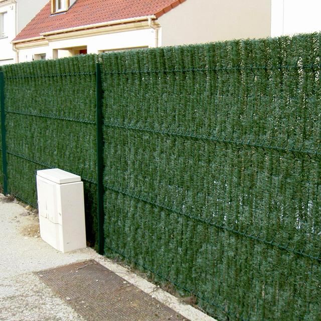 Leroy Merlin Palissade Meilleur De Galerie Brico Depot Brise Vue Jardin Nouveau 45 élégant Graphie De Panneau