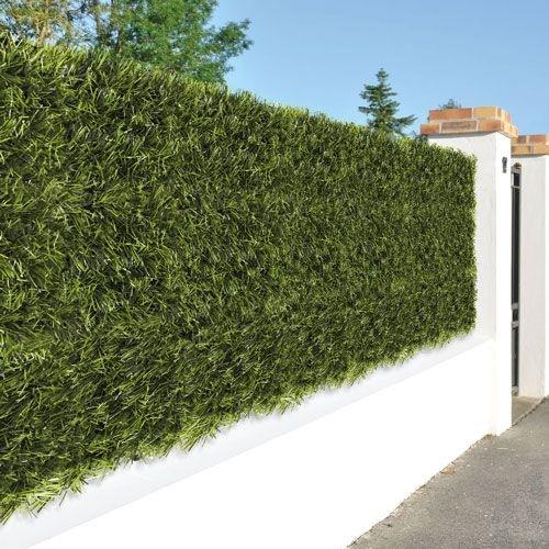 Leroy Merlin Palissade Meilleur De Photographie Prix Cloture Jardin Luxe Best Cloture Jardin Roseau Ideas Design