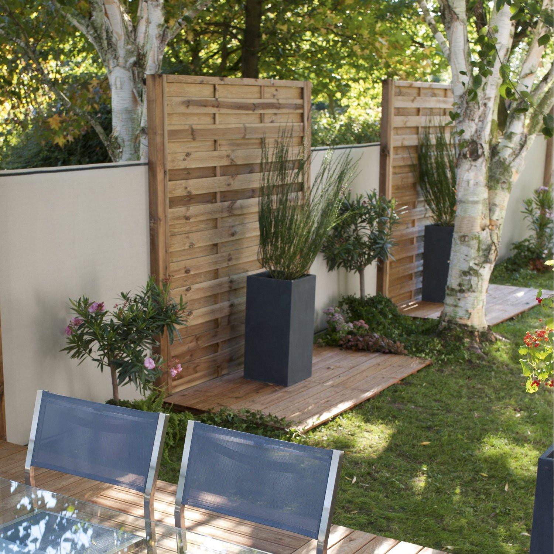 Leroy Merlin Palissade Nouveau Photos Les Presque Brave Panneau Bois Posite Exterieur Projet – Sullivanmaxx