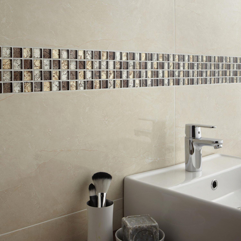 Leroy Merlin Parquet Salle De Bain Élégant Photographie 26 Nouveau Baignoire Design Leroy Merlin