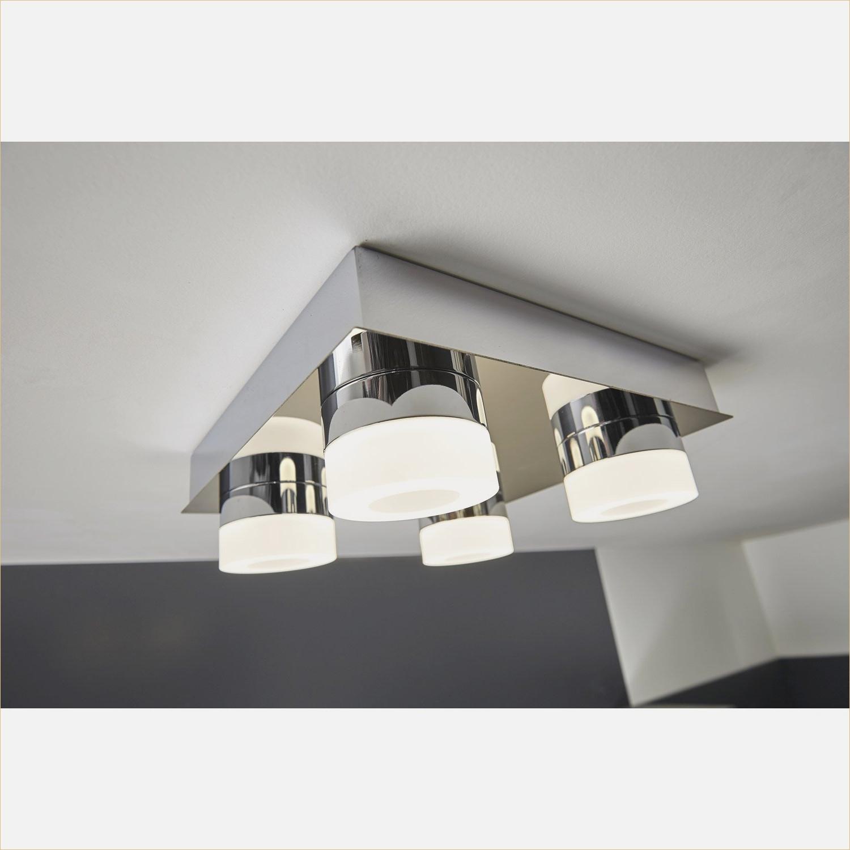 Leroy Merlin Plafonnier Salle De Bain Nouveau Photos Le Plus formidable Spot Encastrable Double Idée – Sullivanmaxx