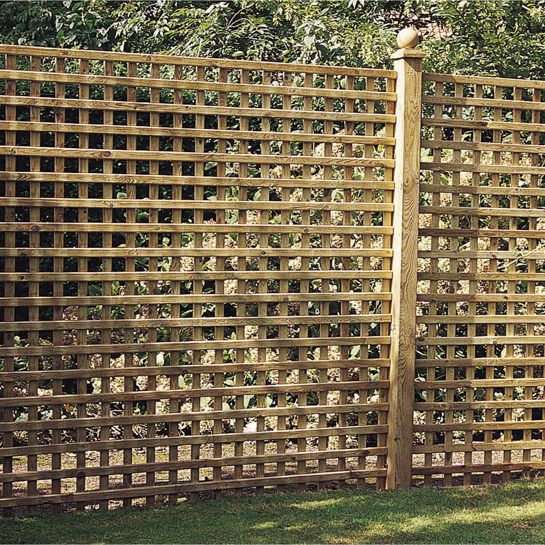 Leroy Merlin Poteau Beton Inspirant Galerie Cloture Beton Design Finest Beton Cir Mur Leroy Merlin Beton Cire