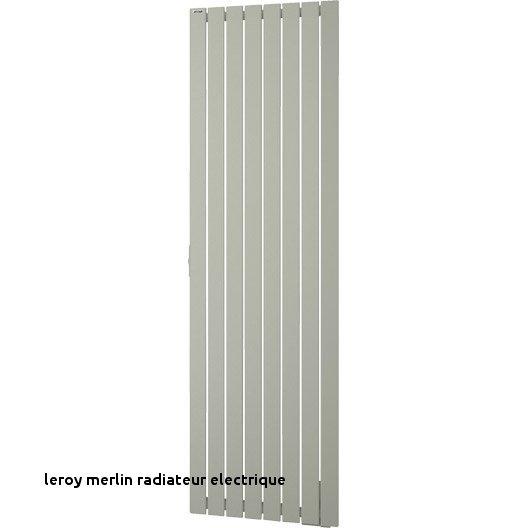 Leroy Merlin Radiateur soufflant Beau Image Leroy Merlin Radiateur Electrique Seche Serviette Acova Leroy Merlin