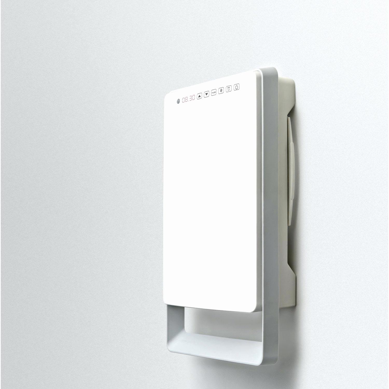 Leroy Merlin Radiateur soufflant Élégant Collection Maison De Design D Intérieur