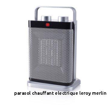 Leroy Merlin Radiateur soufflant Meilleur De Photos 26 Parasol Chauffant Electrique Leroy Merlin