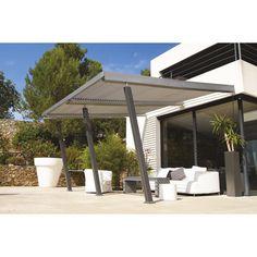 Leroy Merlin Revêtement De sol Pvc Élégant Collection Les 47 Meilleures Images Du Tableau Terrasse Et Jardin Leroy