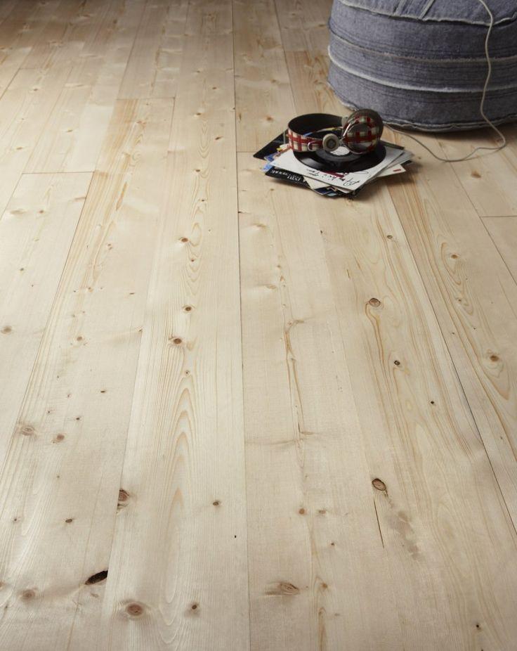 Leroy Merlin Revêtement De sol Pvc Luxe Photographie Les 43 Meilleures Images Du Tableau Floor Sur Pinterest