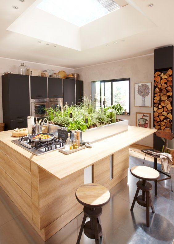 Leroy Merlin Revêtement De sol Pvc Luxe Photos Les 78 Meilleures Images Du Tableau Sue±a Tu Cocina Sur Pinterest
