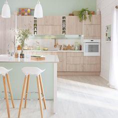 Leroy Merlin Revêtement De sol Pvc Meilleur De Photos Les sols Gerflor Dans Maison  Vendre Sur M6 Provence Cream