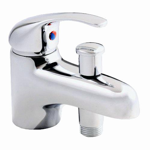 Leroy merlin robinet salle de bain frais photos leroy merlin mitigeur douche luxe robinet evier - Mitigeur evier leroy merlin ...