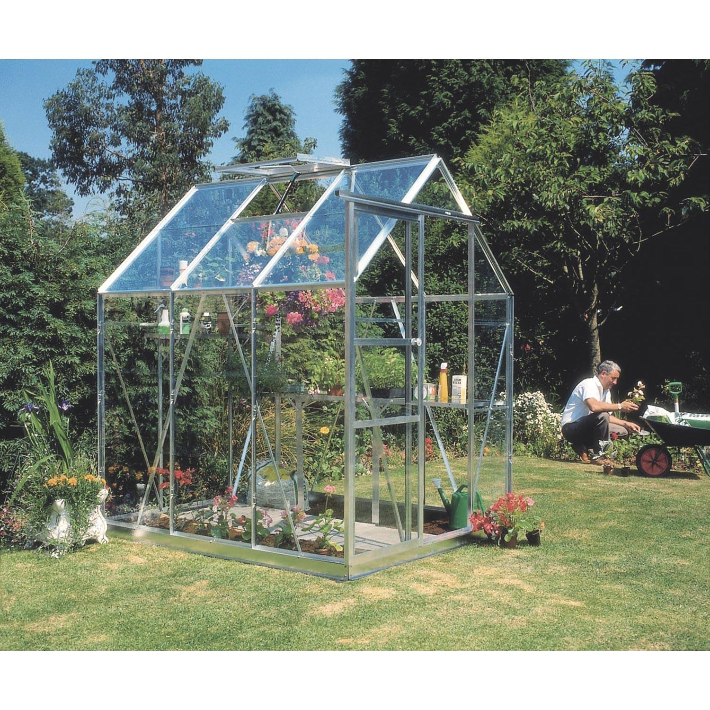 Leroy Merlin Serre De Jardin Beau Images Serre De Jardin Leroy Merlin Aussi Splendide Serre De Jardin Verre