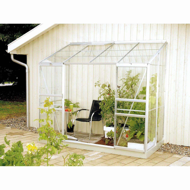 Leroy Merlin Serre De Jardin Beau Stock Leroy Merlin Serre Jardin Aussi Vieux Mini Serre De Jardin Leroy