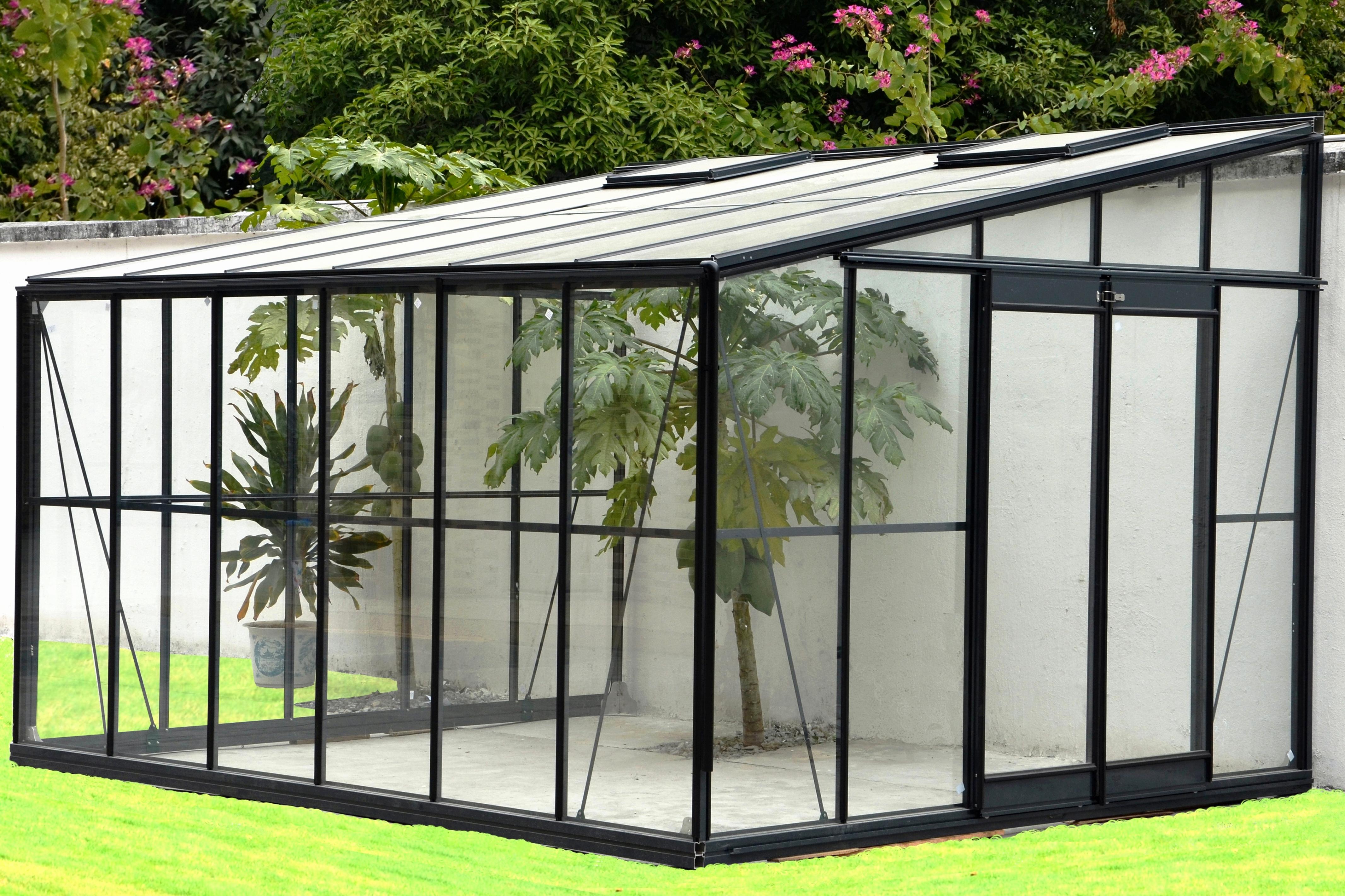 Leroy Merlin Serre De Jardin Élégant Stock Leroy Merlin Cabane De Jardin Unique Serre De Jardin Leroy Merlin