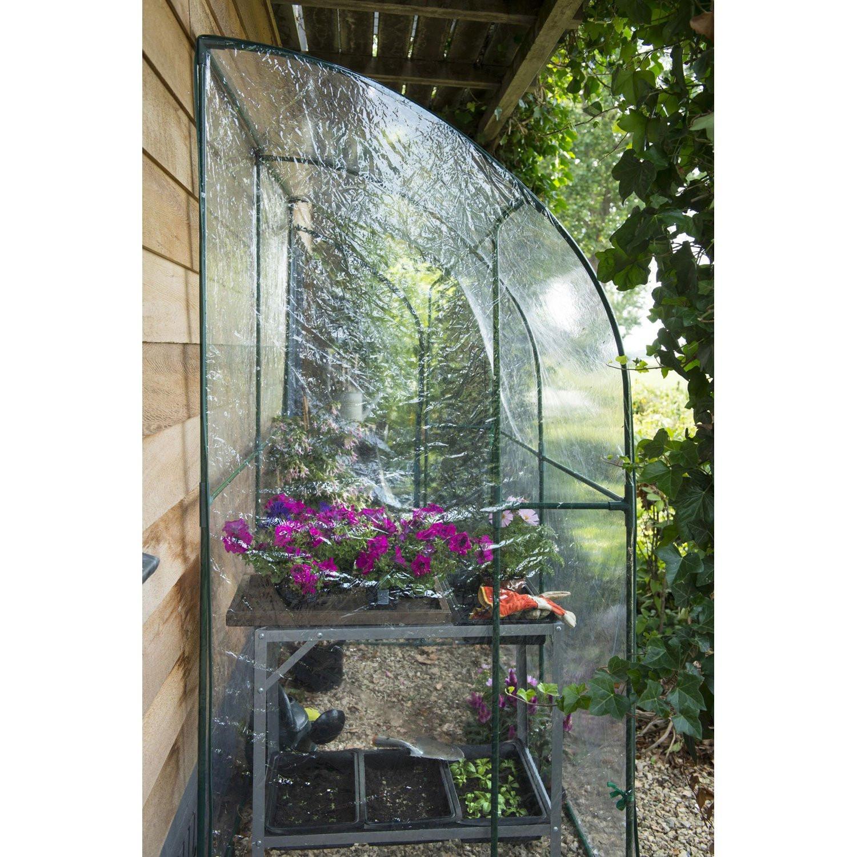 Leroy Merlin Serre De Jardin Impressionnant Images Pieces Detachees Pour Serre De Jardin Pour Remarquable Serre De