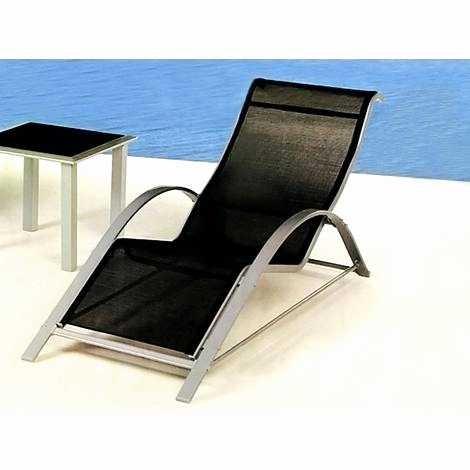 Leroy Merlin Serre De Jardin Inspirant Galerie Serre De Jardin Pas Cher Leroy Merlin élégant 115 Best Bricolage Pas
