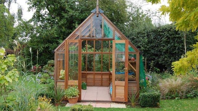 Leroy Merlin Serre De Jardin Inspirant Stock Leroy Merlin Serre De Jardin Inspirant Serre De Jardin Design Idées