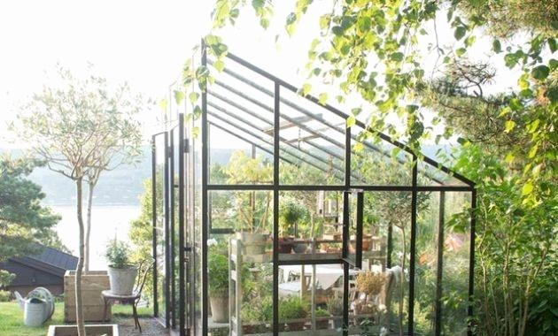 Leroy Merlin Serre De Jardin Luxe Photographie Serre De Jardin Pas Cher Leroy Merlin Best Serre De Jardin Leroy