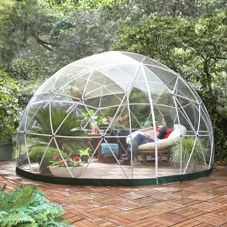 leroy merlin serre de jardin beau collection epdm leroy. Black Bedroom Furniture Sets. Home Design Ideas