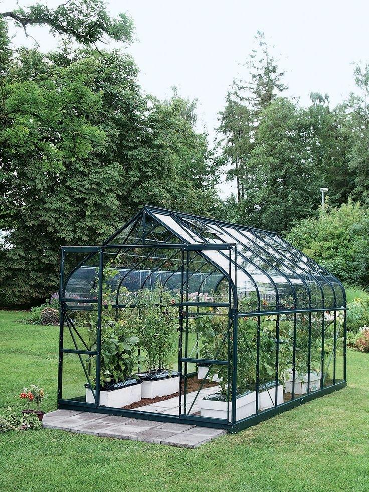 Leroy Merlin Serre De Jardin Nouveau Galerie Leroy Merlin Serre De Jardin Nouveau 20 Meilleur De Abri De Jardin