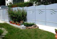 Leroy Merlin Serre De Jardin Nouveau Photos Serres De Jardin Leroy Merlin Plus élégant Leroy Merlin Serre De