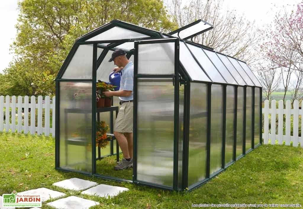 Leroy Merlin Serre De Jardin Unique Stock Leroy Merlin Serre De Jardin Nouveau 20 Meilleur De Abri De Jardin