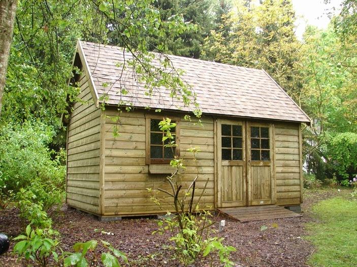 Leroy Merlin Shingle Luxe Collection Abri De Jardin En Bois Leroy Merlin Nouveau Abri De Jardin Pvc Leroy