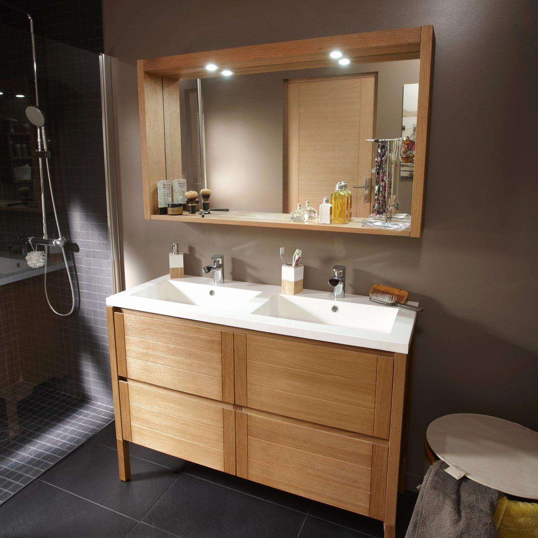 Leroy Merlin Vasque Salle De Bain Impressionnant Images Meuble sous Evier Pour Lave Vaisselle Leroy Merlin Nouveau Ikea