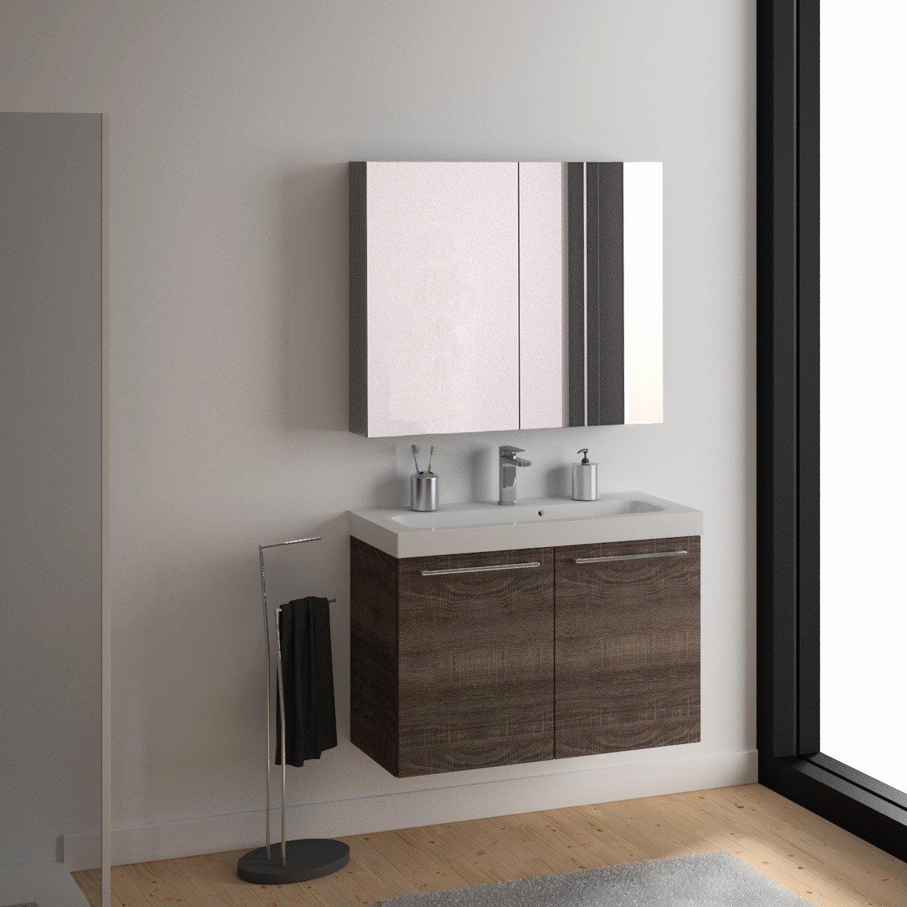 leroy merlin vasque salle de bain luxe photos evier avec. Black Bedroom Furniture Sets. Home Design Ideas