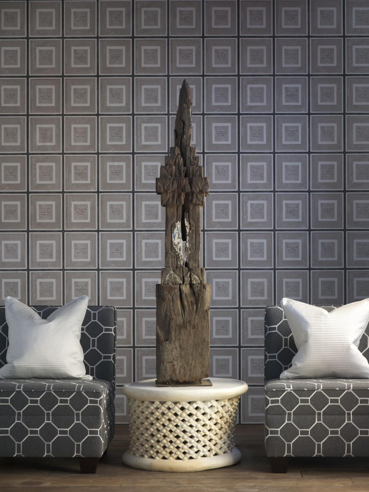 Les ateliers De Verone Beau Collection Carrelage Mondrian élégantles 8 Meilleures Du Tableau